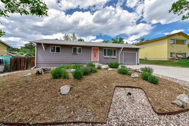 4760 Cheerful Road, Colorado Springs, CO 80917 (#4611577) :: The Daniels Team