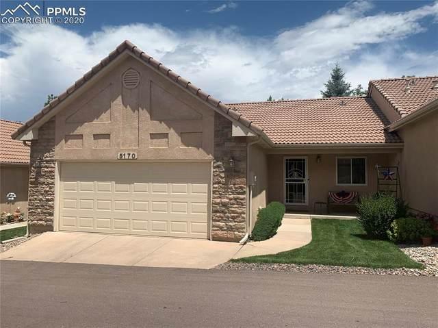 5170 Mountain Villa Grove, Colorado Springs, CO 80917 (#4611844) :: Colorado Home Finder Realty