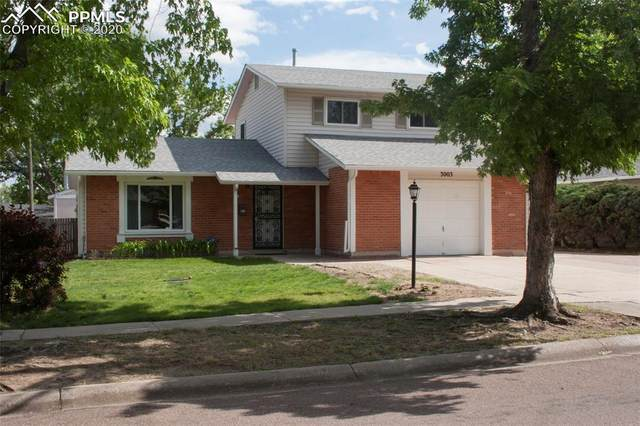 3003 Hudson Street, Colorado Springs, CO 80910 (#4612376) :: Fisk Team, RE/MAX Properties, Inc.