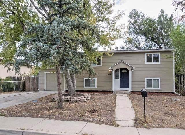 1409 Chadwick Drive, Colorado Springs, CO 80906 (#4615049) :: CC Signature Group