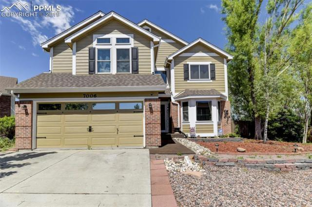 7006 Enbrook Drive, Colorado Springs, CO 80922 (#4616288) :: Tommy Daly Home Team