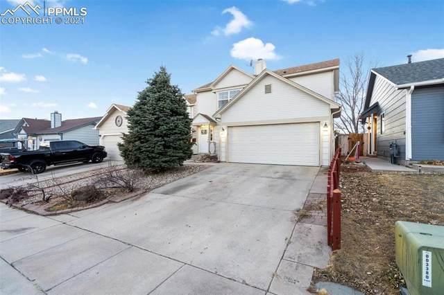 2360 Ambleside Drive, Colorado Springs, CO 80915 (#4616338) :: Venterra Real Estate LLC