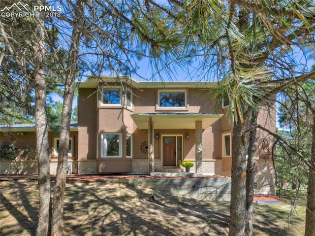 475 St Moritz Way, Monument, CO 80132 (#4616841) :: The Daniels Team