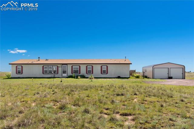 16230 Connies Drive, Peyton, CO 80831 (#4620209) :: Tommy Daly Home Team
