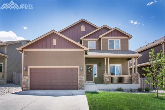 7819 Braxton Drive, Fountain, CO 80817 (#4620928) :: Fisk Team, RE/MAX Properties, Inc.