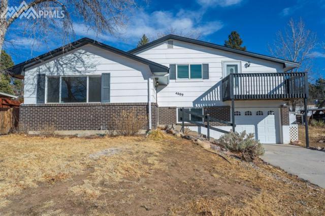 4009 E Darby Circle, Colorado Springs, CO 80907 (#4621277) :: 8z Real Estate