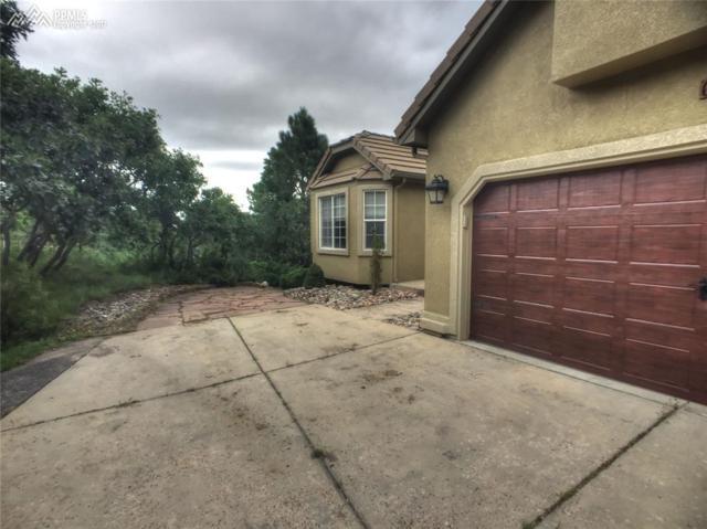 60 Langley Place, Colorado Springs, CO 80906 (#4621683) :: 8z Real Estate
