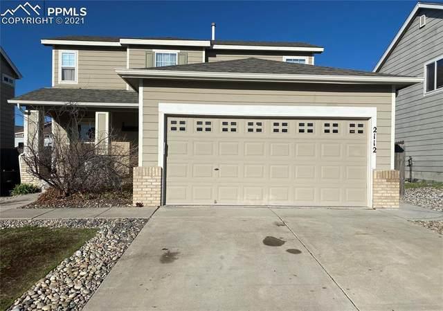 2112 Riverwalk Parkway, Colorado Springs, CO 80951 (#4624241) :: The Kibler Group
