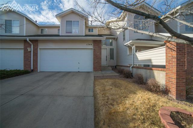 1749 Victorian Point, Colorado Springs, CO 80905 (#4629820) :: The Peak Properties Group