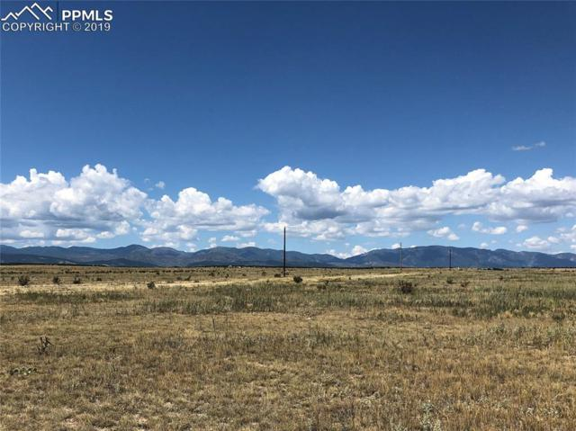 0 Vanessa Drive, Pueblo, CO 81005 (#4630613) :: Perfect Properties powered by HomeTrackR