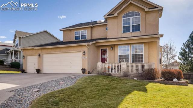 8195 Old Exchange Drive, Colorado Springs, CO 80920 (#4633103) :: Venterra Real Estate LLC