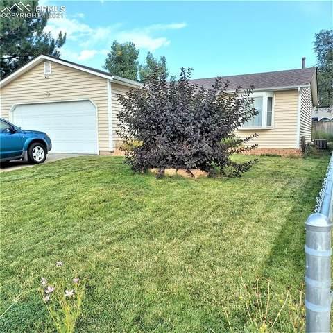 4217 Halstead Circle, Colorado Springs, CO 80916 (#4635113) :: 8z Real Estate
