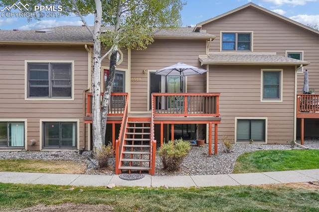 6568 Foxdale Circle, Colorado Springs, CO 80919 (#4636911) :: Tommy Daly Home Team