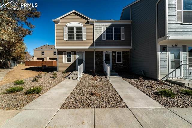 4282 Charleston Drive, Colorado Springs, CO 80916 (#4637627) :: Hudson Stonegate Team