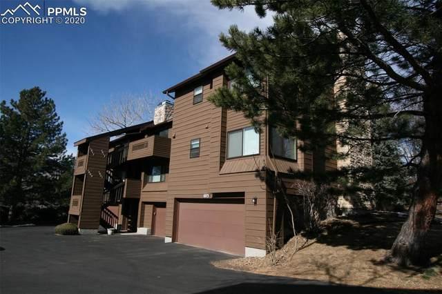 1017 Moorings Drive, Colorado Springs, CO 80906 (#4638494) :: Action Team Realty