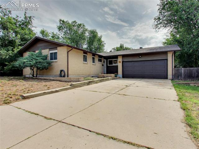 107 Grinnell Street, Colorado Springs, CO 80911 (#4638782) :: Colorado Team Real Estate