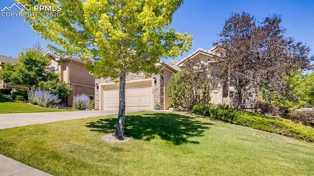 4728 Julliard Drive, Colorado Springs, CO 80918 (#4640776) :: Action Team Realty
