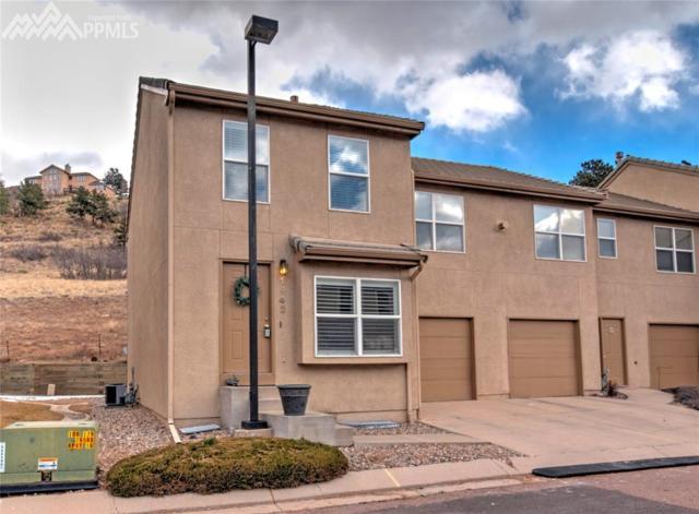 1942 Bristlecone Drive, Colorado Springs, CO 80919 (#4640949) :: 8z Real Estate
