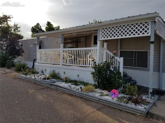 2221 S Prairie Avenue #82, Pueblo, CO 81005 (#4641574) :: 8z Real Estate