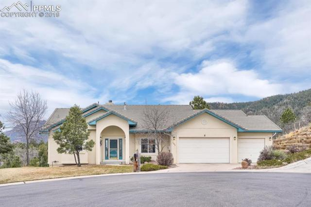 2945 Phoenix Point, Colorado Springs, CO 80906 (#4641866) :: Fisk Team, RE/MAX Properties, Inc.