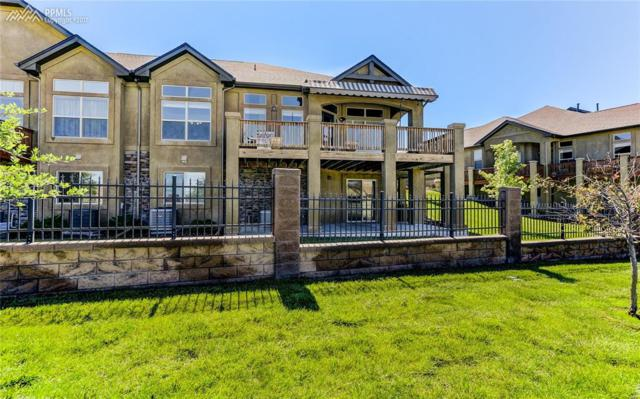 6350 Wind River Point, Colorado Springs, CO 80923 (#4643272) :: 8z Real Estate