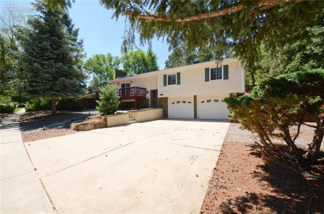 3103 Brenner Place, Colorado Springs, CO 80917 (#4644777) :: 8z Real Estate