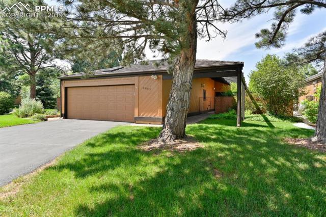 2603 Ashgrove Street, Colorado Springs, CO 80906 (#4647413) :: CC Signature Group
