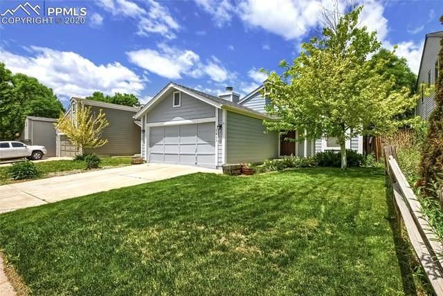 7823 S Windermere Circle, Littleton, CO 80120 (#4649323) :: 8z Real Estate