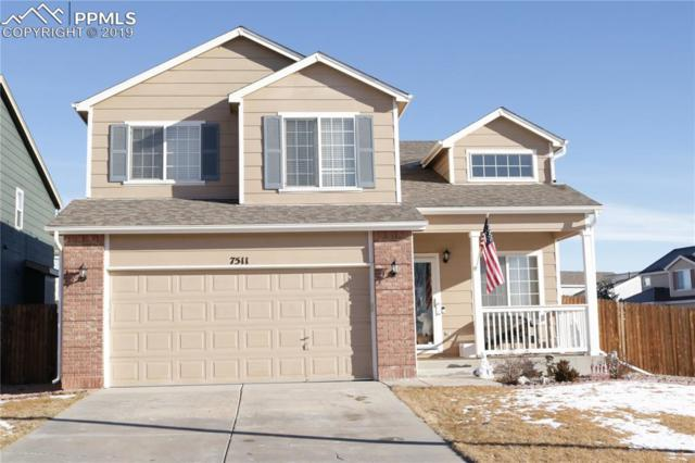 8798 Bellcove Circle, Colorado Springs, CO 80920 (#4649887) :: Venterra Real Estate LLC