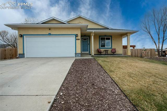 2238 Cruz Court, Pueblo, CO 81003 (#4659237) :: The Cutting Edge, Realtors