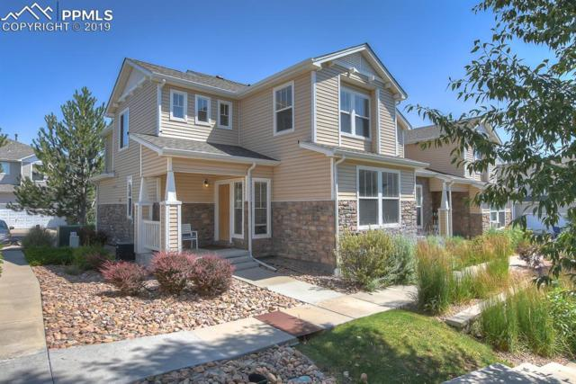 7573 Sandy Springs Point, Fountain, CO 80817 (#4666525) :: CC Signature Group