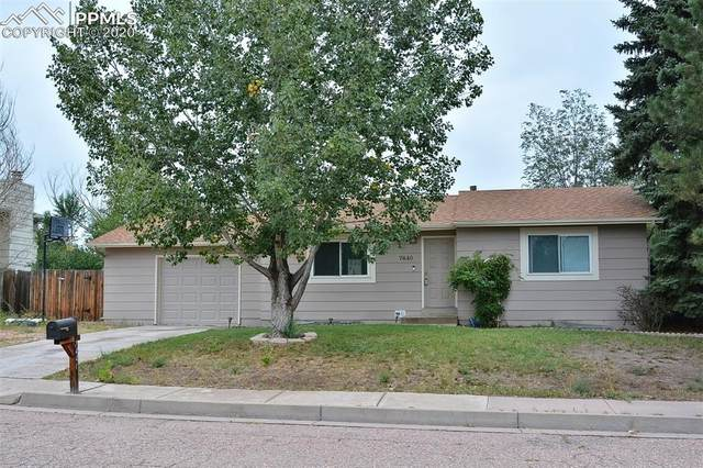 7440 Vineland Trail, Colorado Springs, CO 80911 (#4667340) :: Finch & Gable Real Estate Co.