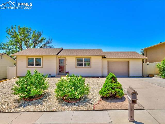 7170 Goldfield Drive, Colorado Springs, CO 80911 (#4667418) :: 8z Real Estate