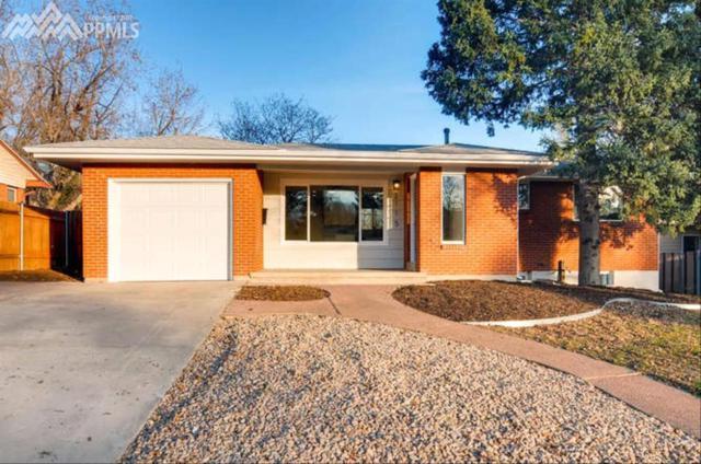 2115 N Circle Drive, Colorado Springs, CO 80909 (#4668554) :: 8z Real Estate