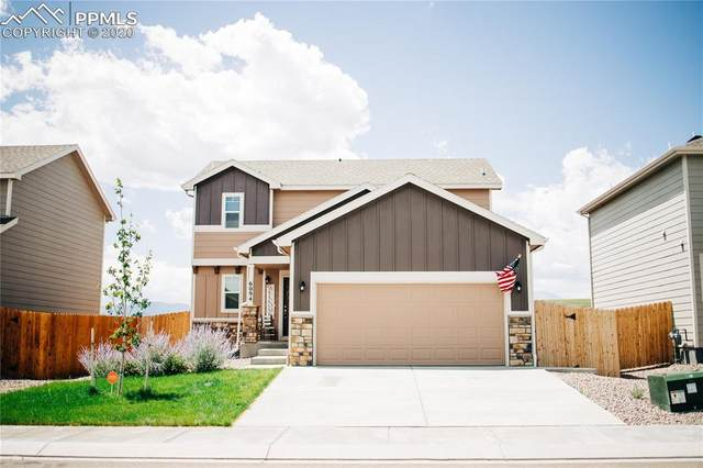6094 Meadowbank Lane, Colorado Springs, CO 80925 (#4669863) :: CC Signature Group