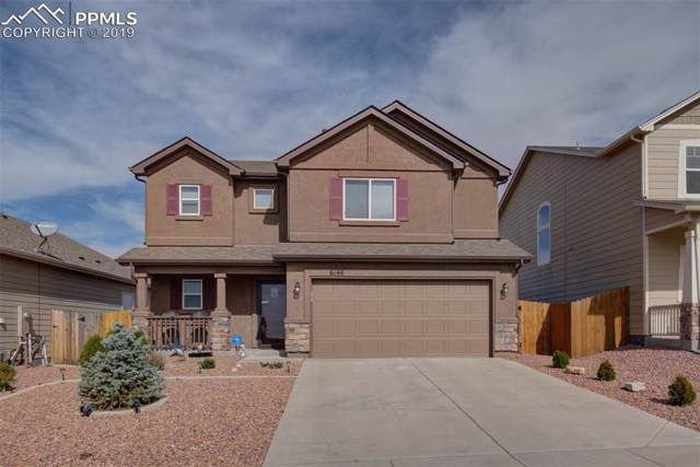 6146 Finglas Drive, Colorado Springs, CO 80923 (#4671576) :: The Peak Properties Group