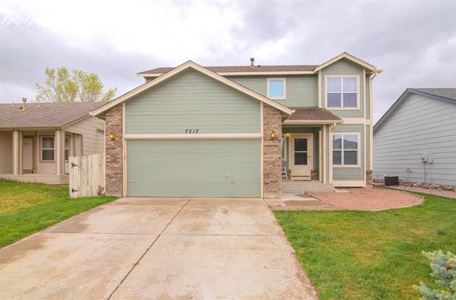 7217 Moss Bluff, Fountain, CO 80817 (#4671655) :: 8z Real Estate