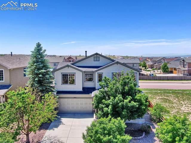 1955 Bucolo Avenue, Colorado Springs, CO 80951 (#4676748) :: Fisk Team, RE/MAX Properties, Inc.
