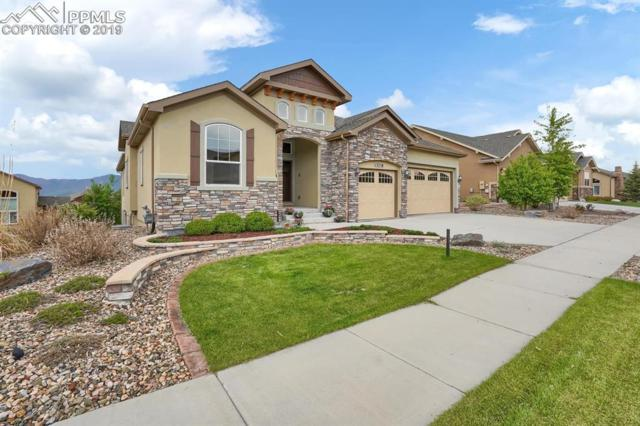 13258 Dominus Way, Colorado Springs, CO 80921 (#4676765) :: The Daniels Team