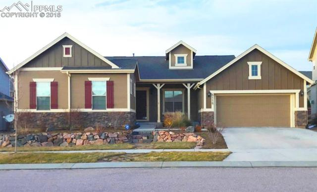 6116 Revelstoke Drive, Colorado Springs, CO 80924 (#4677159) :: The Peak Properties Group