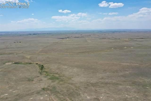 5650 S Calhan Highway, Yoder, CO 80864 (#4679952) :: 8z Real Estate