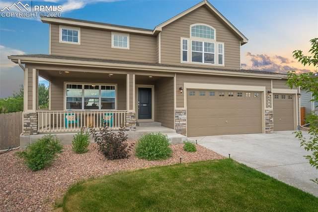 6970 Mandan Drive, Colorado Springs, CO 80925 (#4682045) :: 8z Real Estate