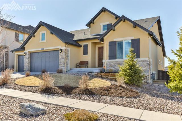 5213 Fraser Valley Lane, Colorado Springs, CO 80924 (#4683134) :: Jason Daniels & Associates at RE/MAX Millennium