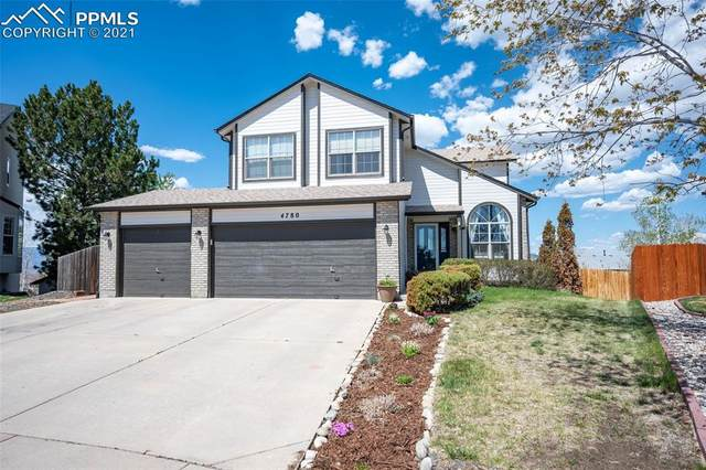 4780 Kenley Place, Colorado Springs, CO 80920 (#4684172) :: Fisk Team, RE/MAX Properties, Inc.