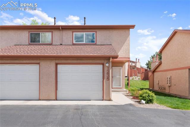 1235 Holland Park Boulevard, Colorado Springs, CO 80907 (#4689756) :: Fisk Team, RE/MAX Properties, Inc.