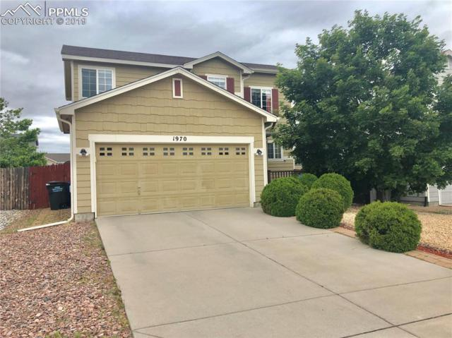 1970 Traces Lane, Colorado Springs, CO 80951 (#4691907) :: The Daniels Team