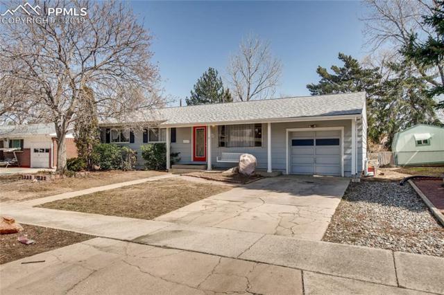 1623 Clemson Drive, Colorado Springs, CO 80909 (#4693849) :: Colorado Home Finder Realty
