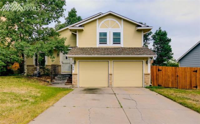 6124 Breeze Court, Colorado Springs, CO 80918 (#4699851) :: Fisk Team, RE/MAX Properties, Inc.