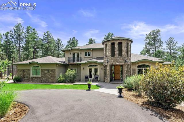 3955 Canopy Court, Colorado Springs, CO 80908 (#4701129) :: Fisk Team, RE/MAX Properties, Inc.