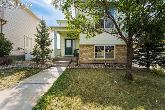 1921 Flintshire Street, Colorado Springs, CO 80910 (#4701348) :: 8z Real Estate